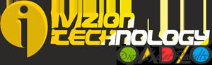 Ivizion technology ( Digital Marketing Agency )