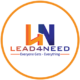 Home service in Bangalore | Lead4Need