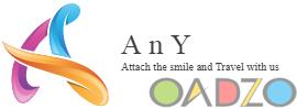 Travel company Goa | Any travel solutions | Goa