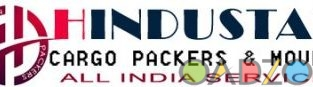 Hindustan Cargo Packers and Movers – Best Packers