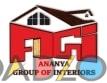 Best Interior near Anantapur – Ananya Group