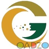 website designing and development in kurnool