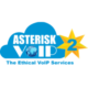 Asterisk – VoIP A2billing All Solution – Asterisk2voip