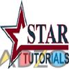 Star-Tutorials-logo