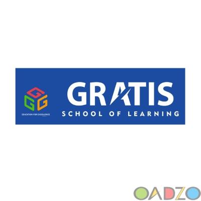 gratis learning logo1