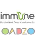 immune logo1