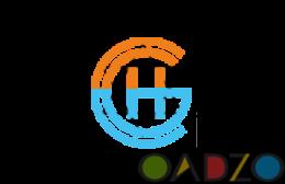 hgc-ndialogo
